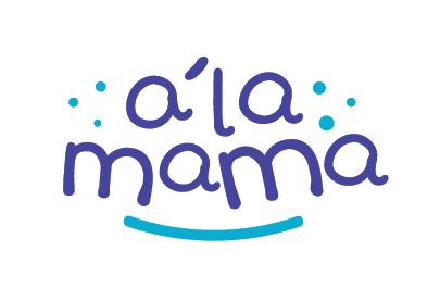alamama blog