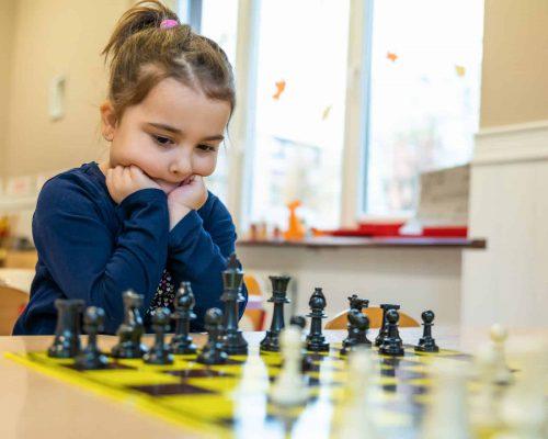szachy_66_1920x1280
